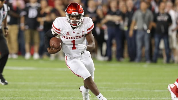 uconn-houston-watch-online-live-stream.jpg