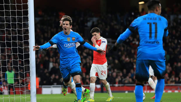 lionel-messi-goal-barcelona-arsenal-champions-league.jpg