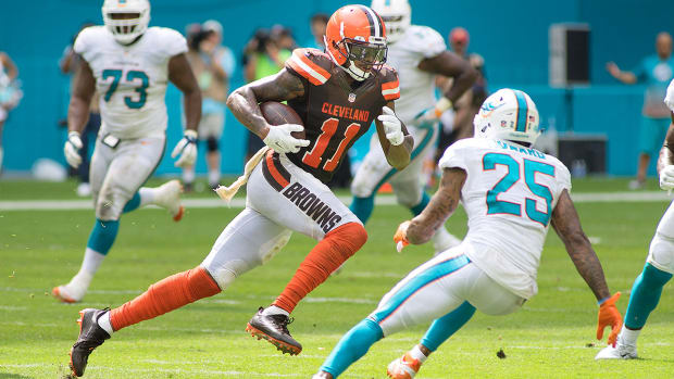 terrelle-pryor-cleveland-browns-fantasy-football-week-4-waiver-wire.jpg