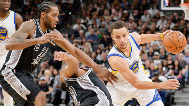 stephen-curry-warriors-spurs-72-wins-ties-nba-record.jpg
