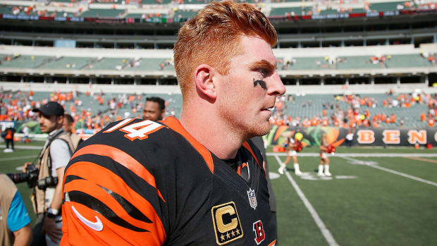 nfl-odds-bengals-dolphins-lines-spreads.jpg