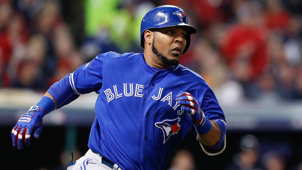 edwin-encarnacion-indians-free-agent-contract.jpg
