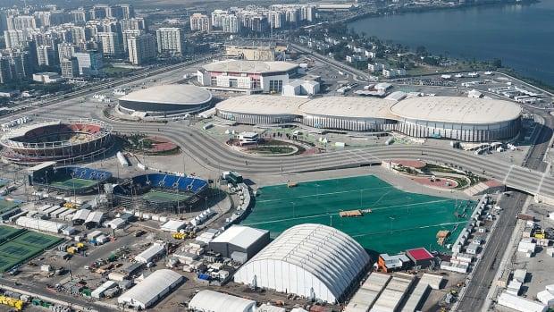 2016-rio-olympics-diary-andrew-sharp-usain-bolt.jpg
