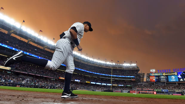 alex-rodriguez-final-game-highlights.jpg