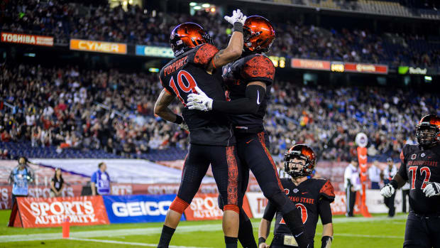 san-diego-state-air-force-mountain-west-championship.jpg