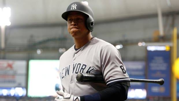 alex-rodriguez-yankees-retirement.jpg