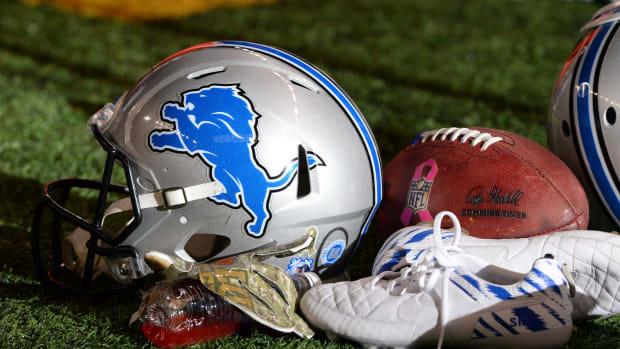 detroit-lions-hire-patriots-bob-quinn-gm.jpg