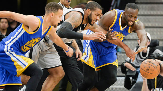 san-antonio-spurs-golden-state-warriors-stephen-curry-lamarcus-aldridge.jpg