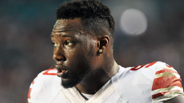 jason-pierre-paul-giants-medical-records-fired.jpg