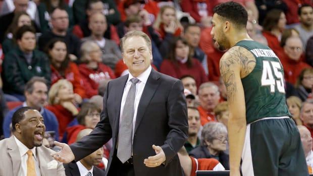 michigan-state-wisconsin-basketball-upset.jpg