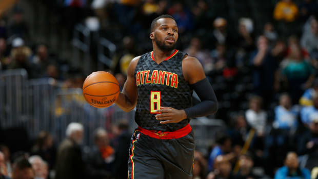 nba-trade-rumors-hawks-jazz-shelvin-mack.jpg