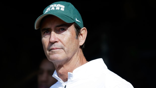 art-briles-baylor-coaching-jobs.jpg