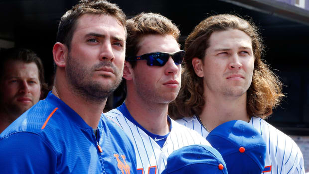 2157889318001_4721070982001_Mets-Pitchers-1280.jpg