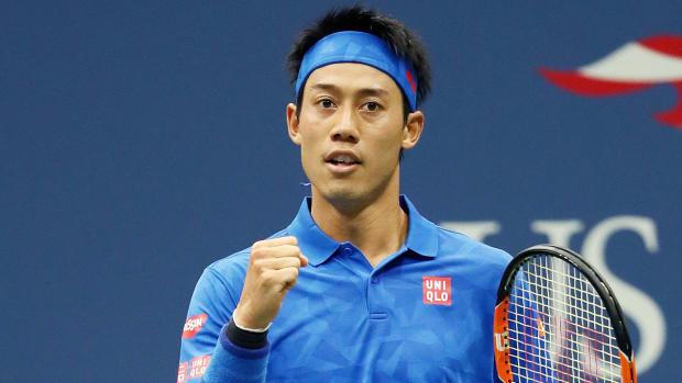 nishikori-beats-murray-lead.jpg