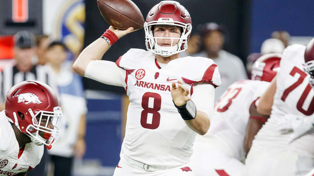 brandon-allen-arkansas-alabama-college-football-odds.jpg