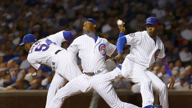 Aroldis-Chapman-Chicago-Cubs.jpg