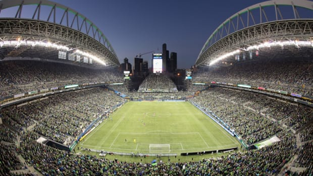 sounders-ambition.jpg
