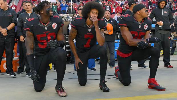 colin-kaepernick-national-anthem-protest-poll.jpg