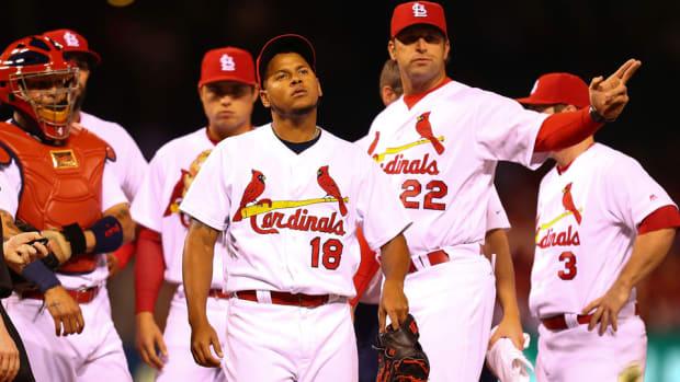 carlos-martinez-injury-cardinals.jpg