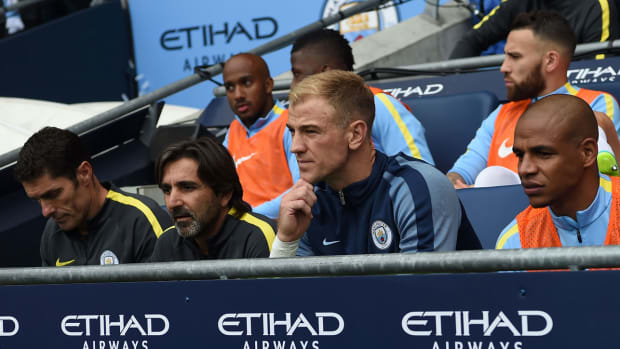 joe-hart-manchester-city-transfer-rumors.jpg