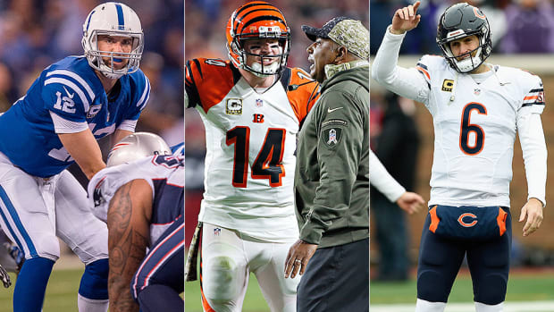 quarterbacks-most-to-prove-andrew-luck-andy-dalton-jay-cutler.jpg