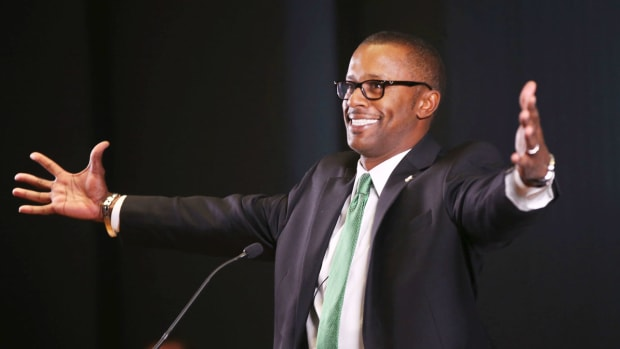 taggart-oregon.jpg