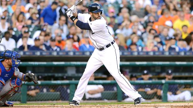 fantasy-baseball-undervalued-players-jd-martinez-detroit-tigers.jpg