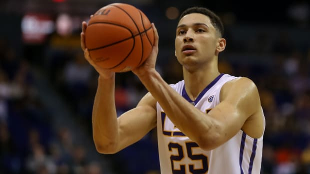 lsu-ben-simmons-declares-nba-draft.jpg
