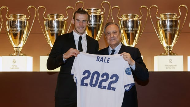 bale-2022-real-madrid.jpg