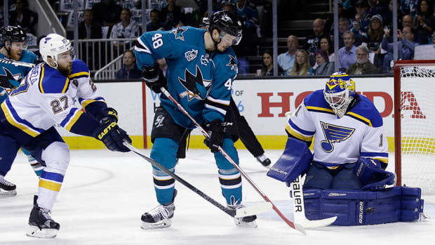 san-jose-sharks-beat-st-louis-blues-game-3-western-conference-finals-hertl-thornton-elliott-960.jpg