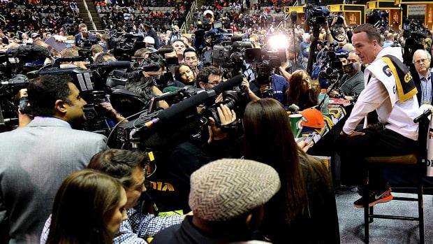 Scenes from Super Bowl 50-507933500_master.jpg