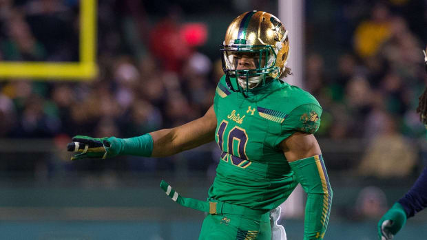 six-notre-dame-players-arrested.jpg