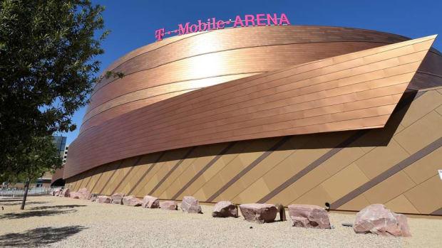 t-mobile-arena-ethan-miller.jpg