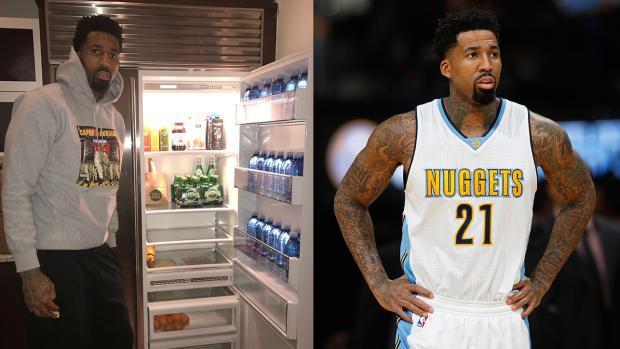 wilson-chandler-fridge-raider-lead-fridge.jpg