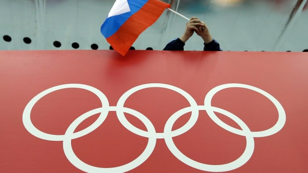 russia-dopint-paralympic-team-banned.jpg
