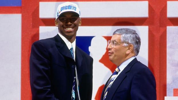 kobe-bryant-lakers-retiring-1996-nba-draft.jpg