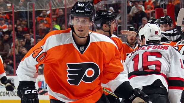 vincent-lecavalier-traded-to-kings-nhl-960.jpg