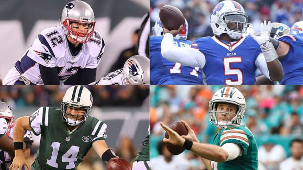 afc-east-quarterbacks.jpg