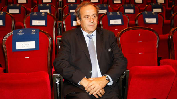 michel-platini-fifa-election-out.jpg