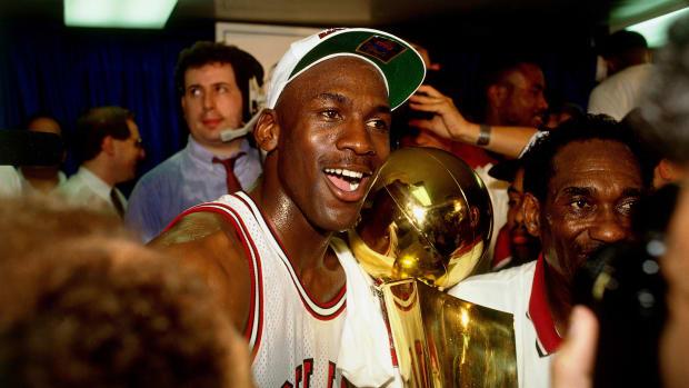 nba-trivia-quiz-1990s-basketball.jpg