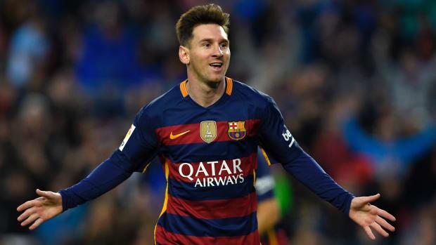 lionel-messi-goal-barcelona-sporting.jpg