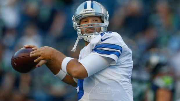 tony-romo-preseason-injury-cowboys.jpg