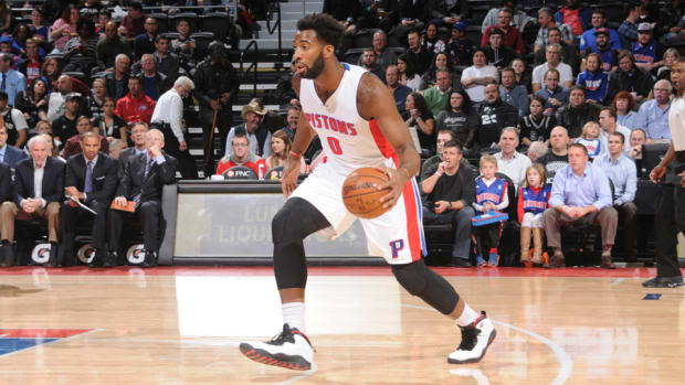 andre-drummond-missed-free-throw-record.jpg
