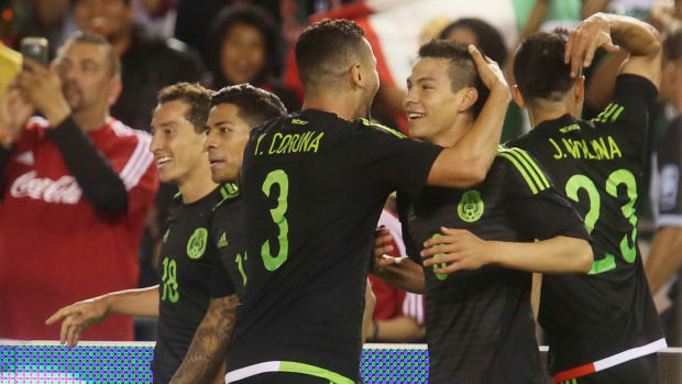 watch-mexico-vs-uruguay-copa-america.jpg