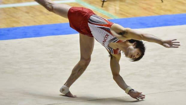 kohei-uchimura-japan-mens-gymnastics-preview-rio.jpg