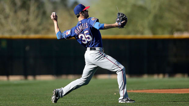 cole-hamels-rangers-spring-training-preview.jpg