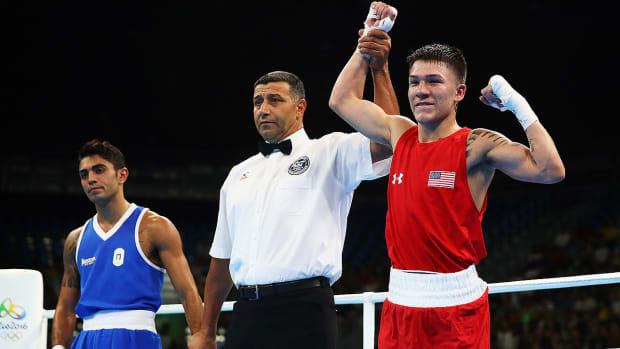 nico-hernandez-boxing-rio-olympics-tony-losey.jpg