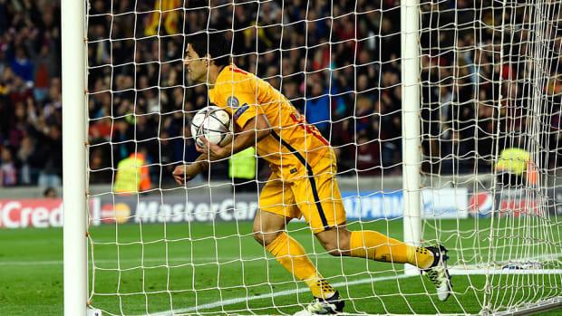 luis-suarez-barcelona-goal-champions-league-atletico.jpg