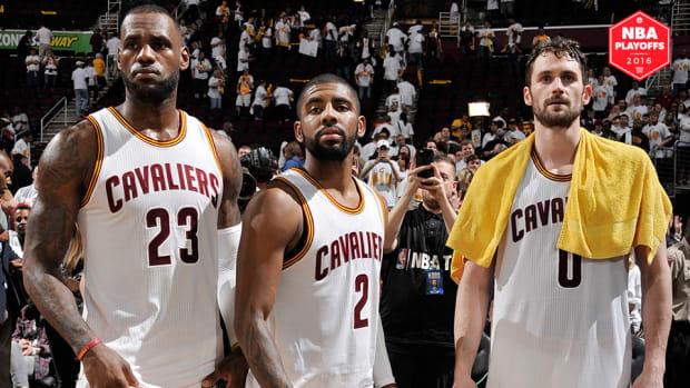 cavaliers-nba-playoffs-lebron-james-kevin-love.jpg