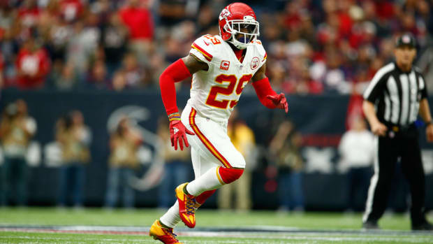 eric-berry-kansas-city-chiefs-contract-extension.jpg
